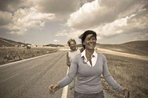 exercise women fitness beauty blog ireland sydney