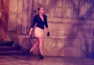 emma watson lancome makeup beauty fashion health blog
