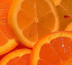 vitamin c good for your skin