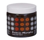 kusco murphy haircare organic australia beach hair beauty review