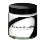 Kusco murphy lavender creme hair styling australian organic review beauty curling