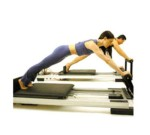 lose weight pilates reformer sydney beauty health blog sydney ireland