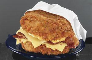 burger fat weight gain beauty blog