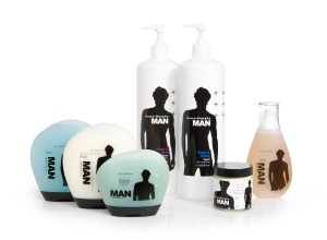 kusco-murphy mens range australian haircare beauty review blog