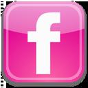 pink facebook keepingbeautiful.com beauty blog australia ireland