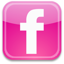 pink facebook keepingbeautiful.com beauty blog australia ireland