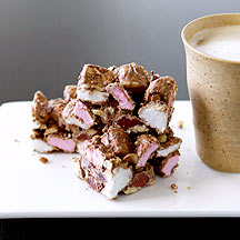 chocolate recipes low calories weight watchers pro points easter lose weight