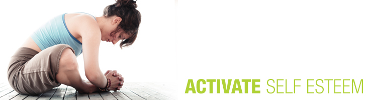 body shop australia ireland be happy body weight blog beauty health