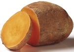sweet potato cancer prevention health fitness