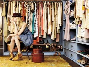 Kate Bosworth Fo Cotton Inc singing
