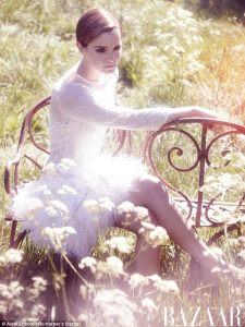 emma_watson_harpers_bazaar harry potter 2011 august