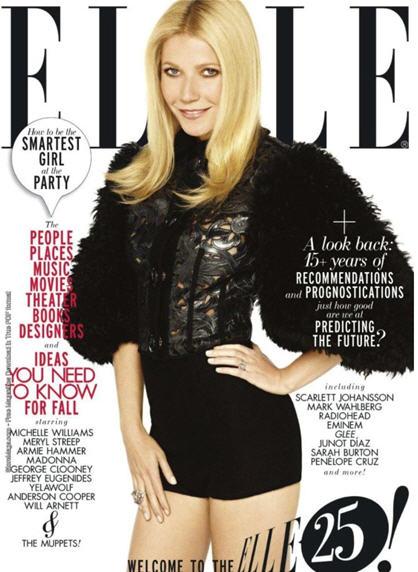 gwyneth_paltrow_elle_september_2011_cover