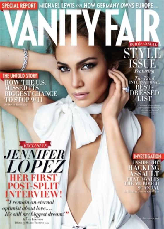 jennifer-lopez-vanity-fair-magazine-september-2011
