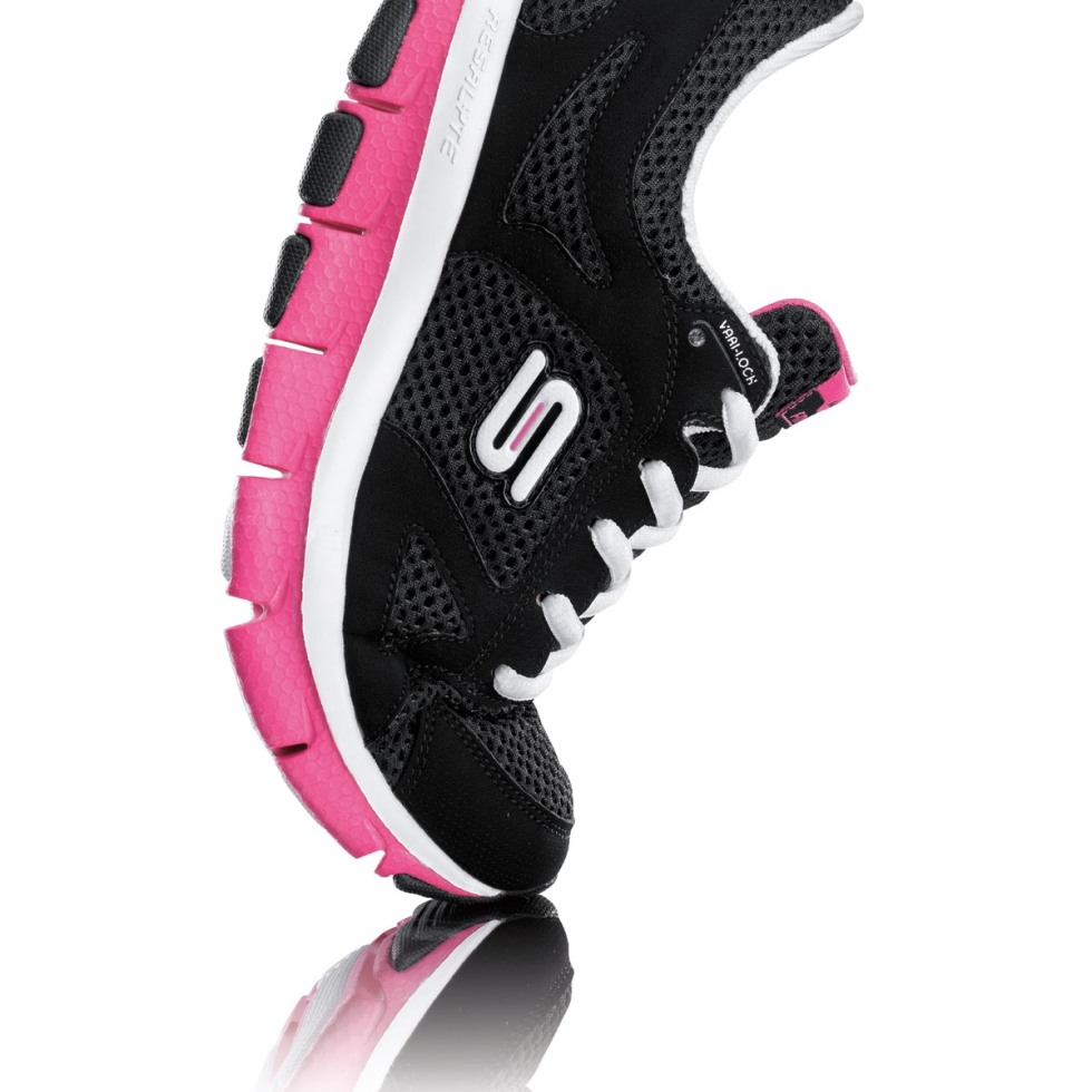 Liv sketchers tone ups review
