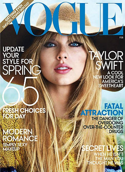 taylor-swift_vogue-february cover