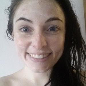 testing bblogger skincare oskia london renaissance mask